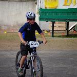 Kids-Race-2014_127.jpg