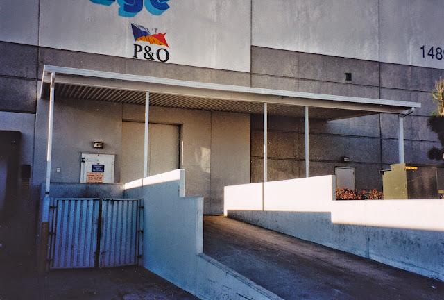 Entrances - IMG_0005.jpg