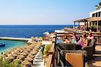 Фото 12 Delta Beach Resort Hotel ex. Idemen Beach Club