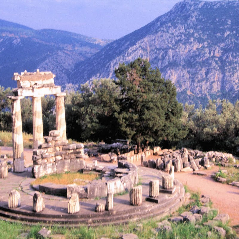 Delphi_09.jpg