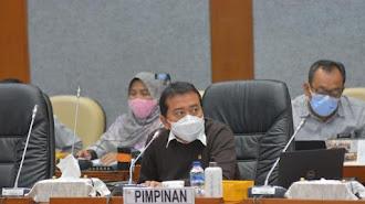 Seleksi PPPK Dikritik, Dinilai tak Ramah pada Honorer Senior