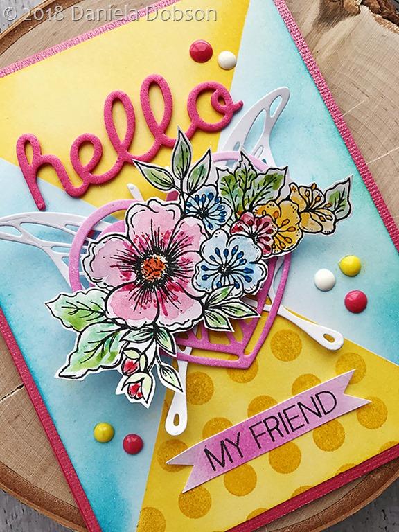 [Hello+friend+close++by+Daniela+Dobson%5B3%5D]