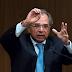 'A hora de errar é agora', diz Guedes ao minimizar perda de R$ 30 bi com reforma tributária