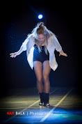 Han Balk Agios Dance-in 2014-1112.jpg