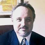 Preston Odenbrett