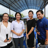 reporters-club-phuket080.JPG