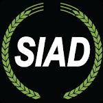 SIAD icon