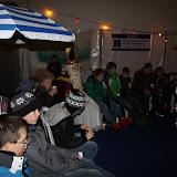 Sinterklaas bij de schaatsbaan - IMG_0411.JPG