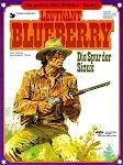 Die großen Edel-Western 11 - Blueberry - Die Spur der Sioux.jpg