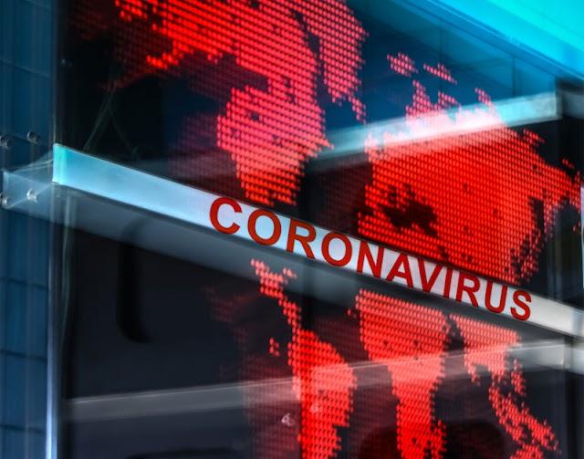 Koronavirüs nasıl yayılıyor?