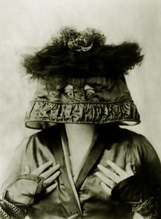 vintage fun dressler