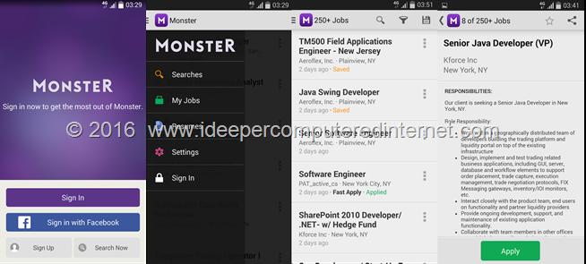 monster-lavoro
