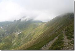 Балкани0 (465)