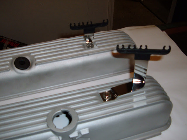 ValveCovers - wire%2Bbrackets%2B001.jpg