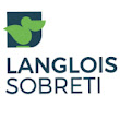 Langlois S
