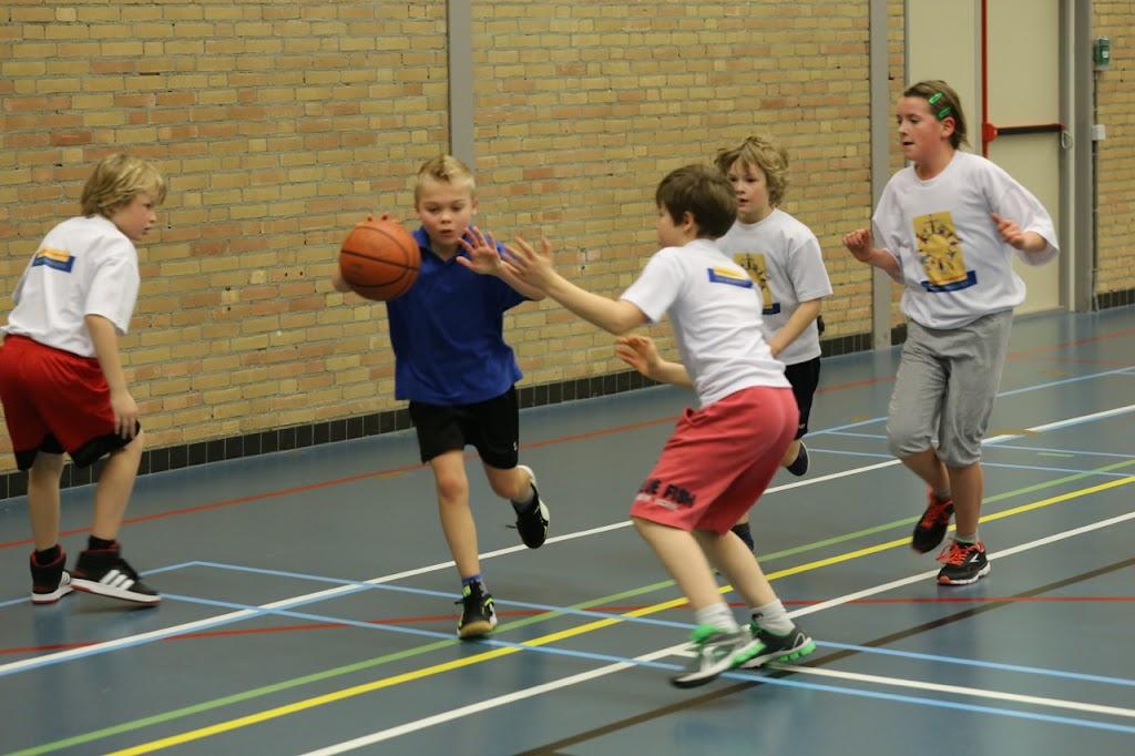 Basisschool toernooi 2015-2 - IMG_9343.jpg