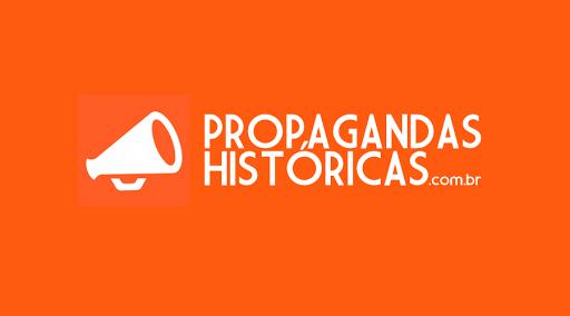 """""""Propagandas"""