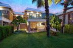 Фото 2 Nirvana Lagoon Villas Suites & SPA
