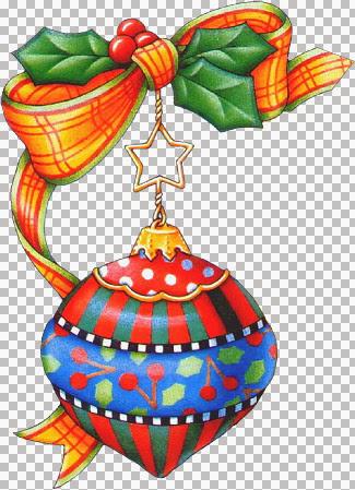 ME~Bow&OrnamentShea.jpg