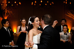 Foto 1511. Marcadores: 24/09/2011, Casamento Nina e Guga, Rio de Janeiro