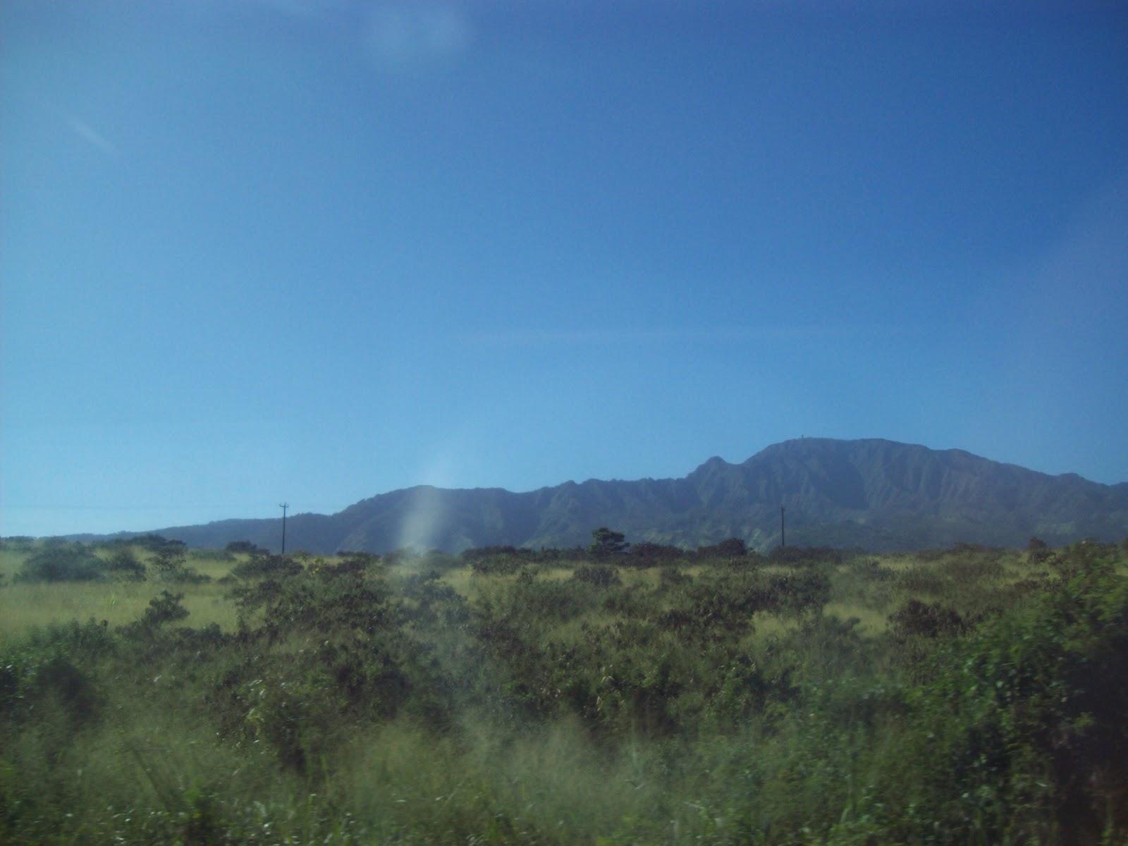Hawaii Day 3 - 100_7007.JPG