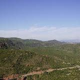 Sortida Castell Eramprunyà - Pioners 2009 - DSCN1010.JPG
