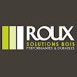 Roux M