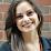 Julie Van Wagenen's profile photo