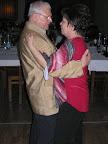 profi taneční pár neznámý, kategorie starších :-)