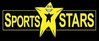 www.sportsstar.com.au