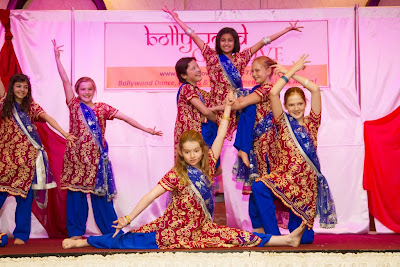 11/11/12 2:34:31 PM - Bollywood Groove Recital. © Todd Rosenberg Photography 2012