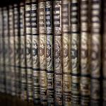 BibliotekaCzwa-SSobczak-08.jpg