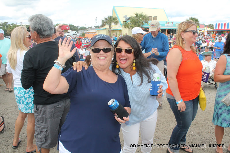2017-05-06 Ocean Drive Beach Music Festival - MJ - IMG_7115.JPG