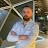 Bashar Osaama avatar image