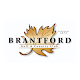 Download Brantford Golf & Country Club For PC Windows and Mac