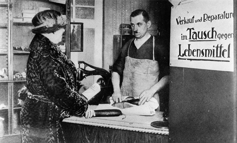 germany-hyperinflation-3
