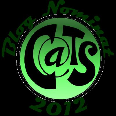 Premis C@ts 2012