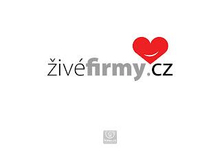 logo_zivefirmy_024 copy