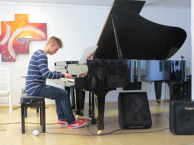 Ahtme Kunstide Koolis kontsert-loeng 2016 - IMG_3182.JPG