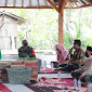 Berbagi Berkah Di Pondok Pesantren Al-Muftaqir Karawang