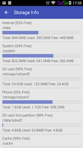 Apps2SD PRO: All in One Tool v10.4