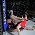 Alex Cooney vs Zakk Smith-5268.jpg