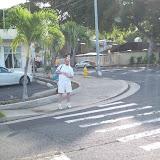 Hawaii Day 2 - 114_0923.JPG