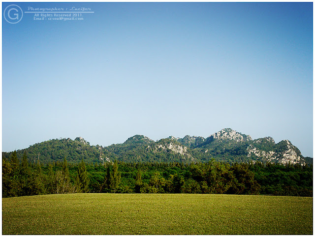 Photograph Air Mountain