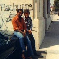 LA-1979-7