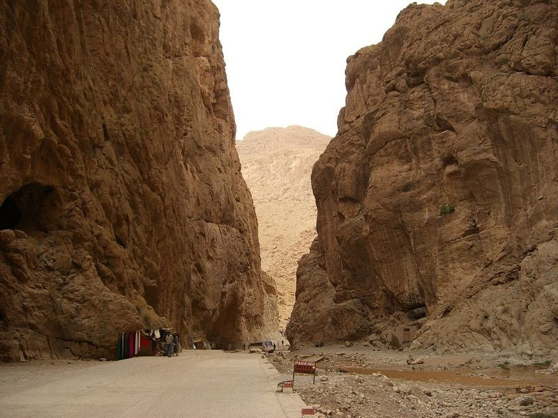 todgha-gorge-10