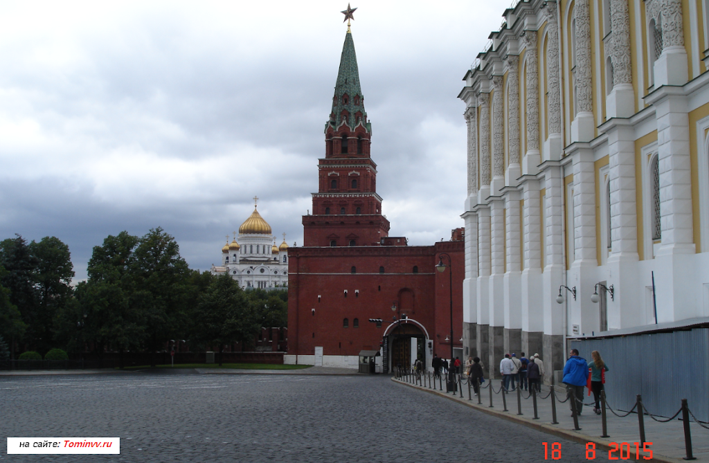 https://lh3.googleusercontent.com/-8tvfimfd34I/VnXfllynjQI/AAAAAAAAAa4/Ym3x46wzaHY/s1024-Ic42/Kreml_Moskva.png