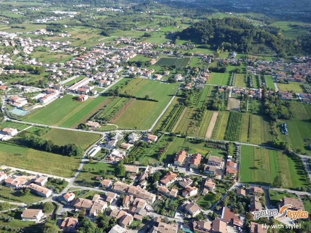 Październikowy wyjazd Parastyle i Fly2Live do Bassano del Grappa - P1020074.JPG