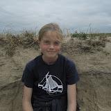Welpen - Zomerkamp 2013 - SAM_1994.JPG.JPG