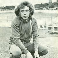 FCU Spelerskaarten 1975-76